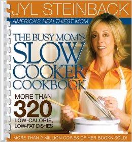 slow-cooker-cookbook