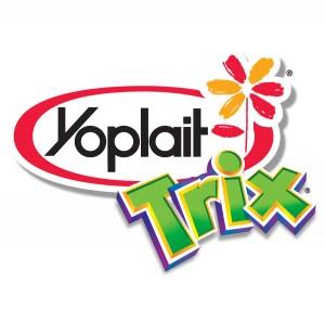 yoplait trix