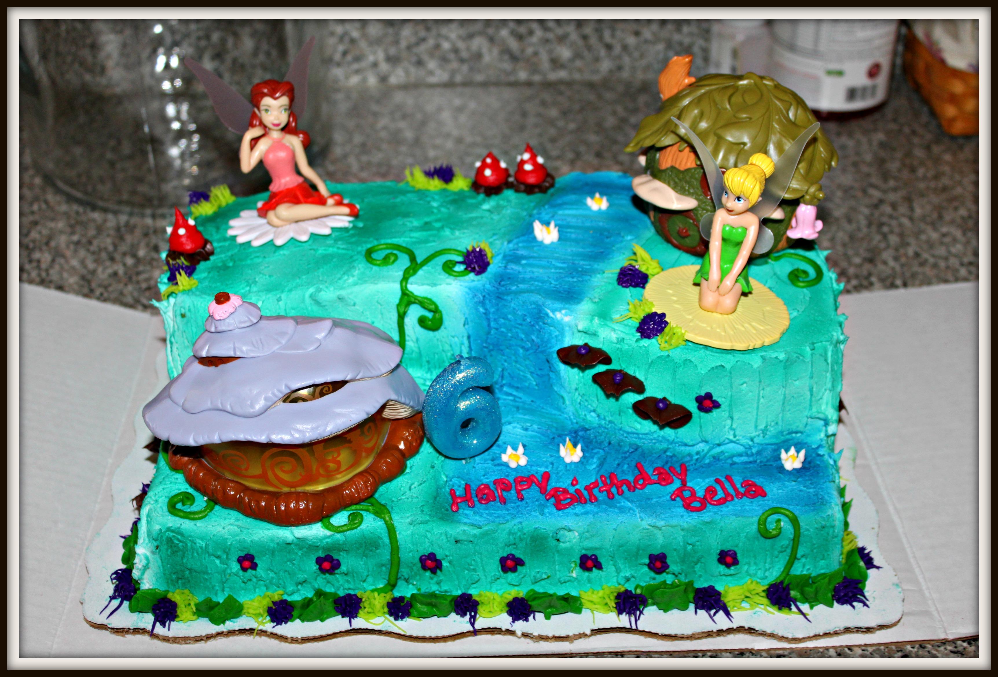 Dragon Cakes Walmart