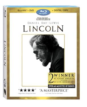 Lincoln_Superset_PkSht (small)