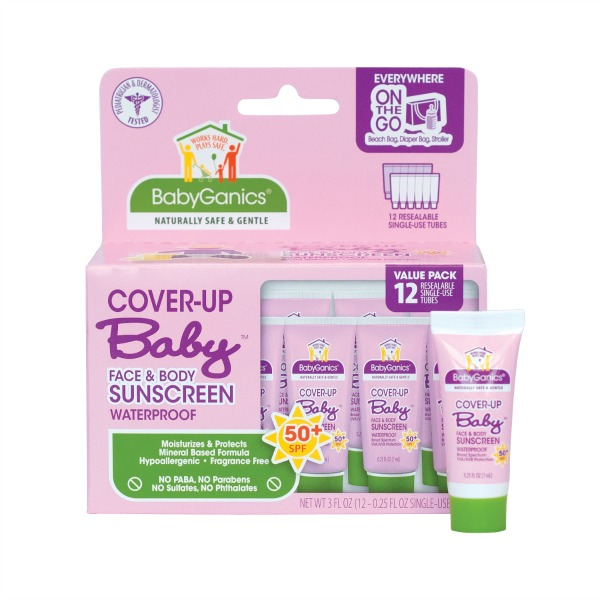 BG_CoverUpBaby12Pack