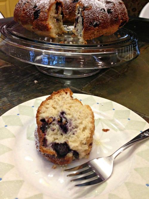 lactose-free-blueberry-coffee-cake-recipe