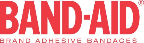BandAidRGB