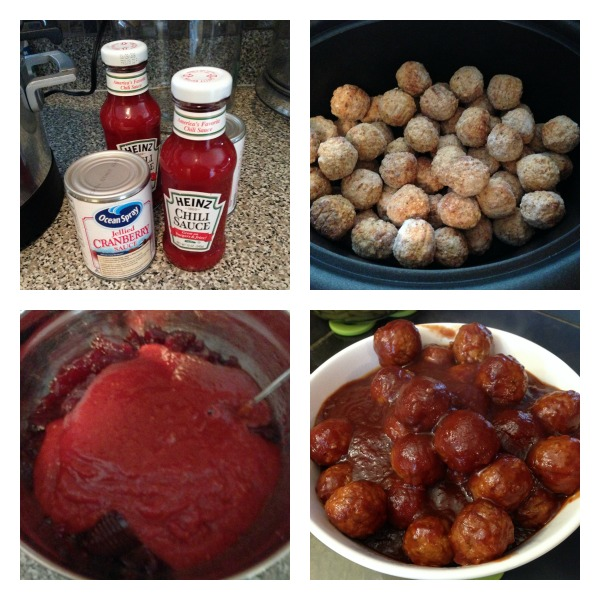 the ultimate meatballs
