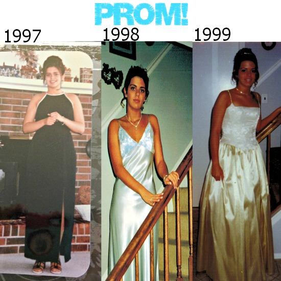 1999 Dresses for Prom – Fashion dresses