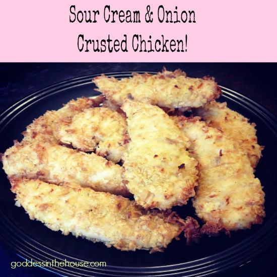 sour-cream-and-onion-chicken