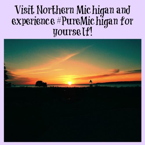 visit-pure-michigan