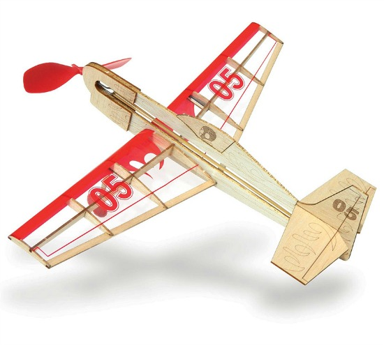 Guillow_4505 - Stunt Flyer_LR