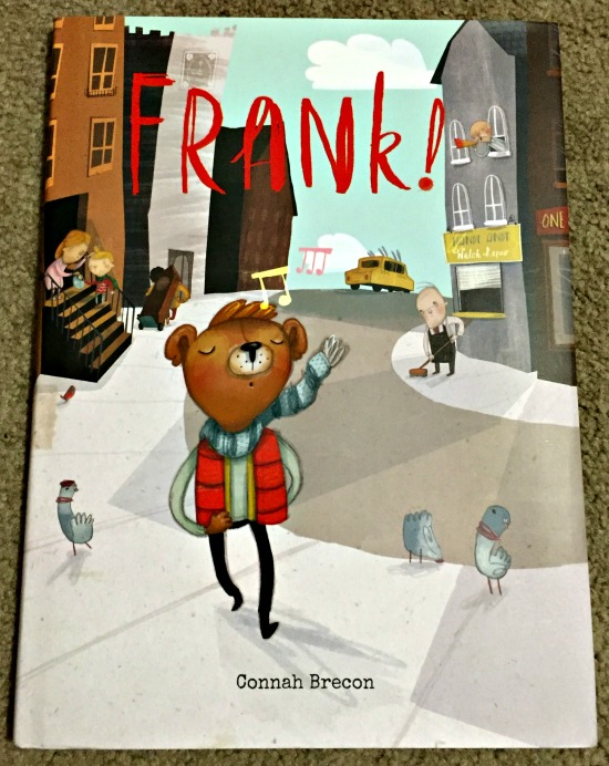 frank-by-brecon