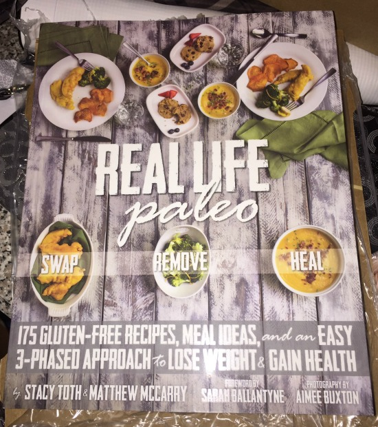 real-life-paleo