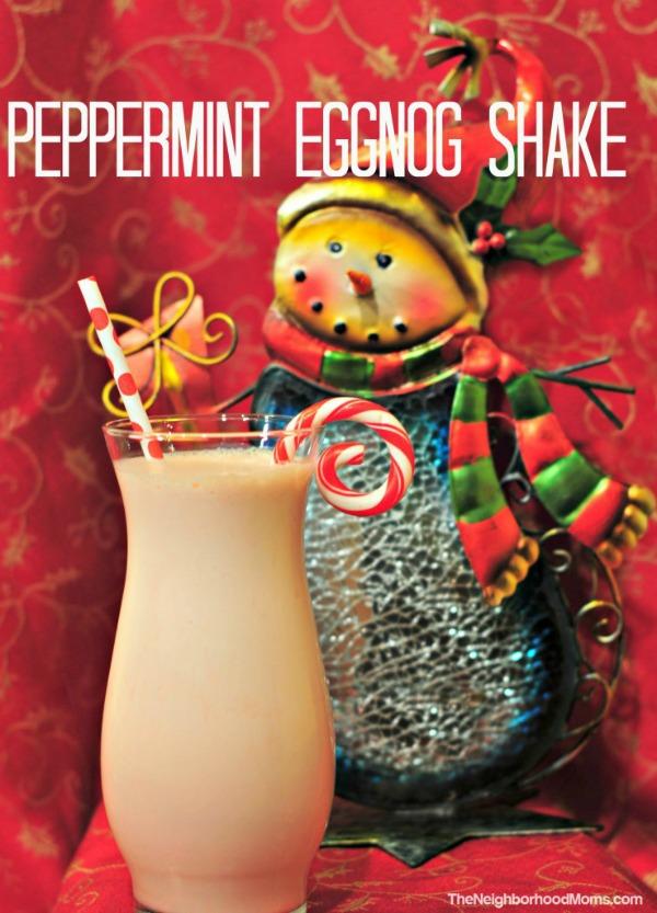 Peppermint-Eggnog-Shake1-738x1024