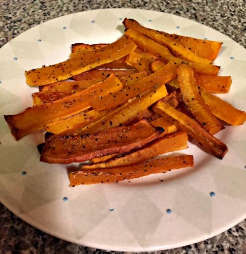 butternut-squash-paleo-fries