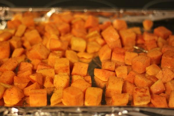 roasted-butternut-squash