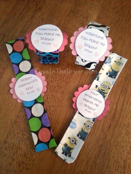 slap-bracelet-valentine
