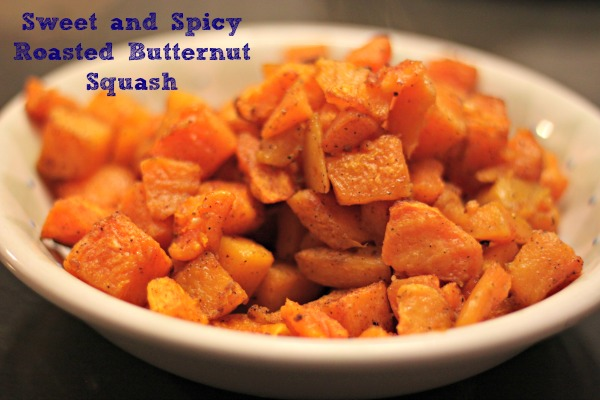 sweet-spicy-butternut-squash