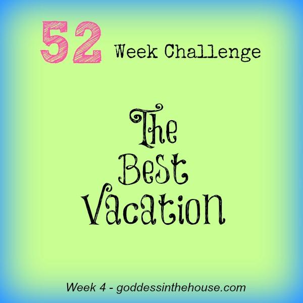52week-week4