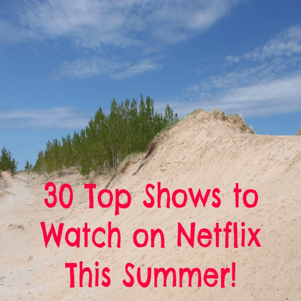 netflix-summer-shows