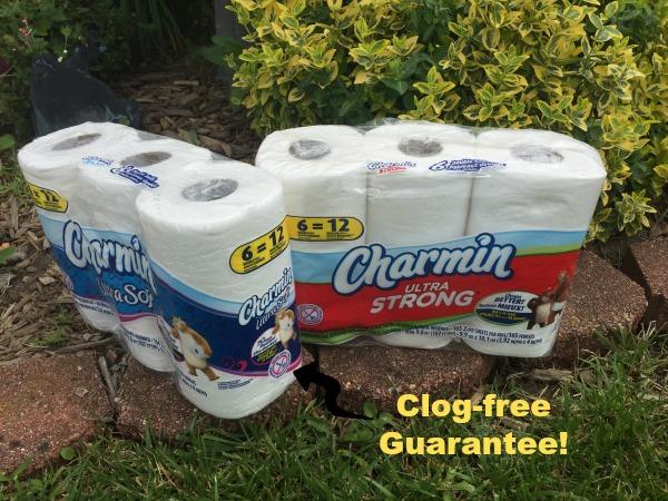 charmin-toilet-paper