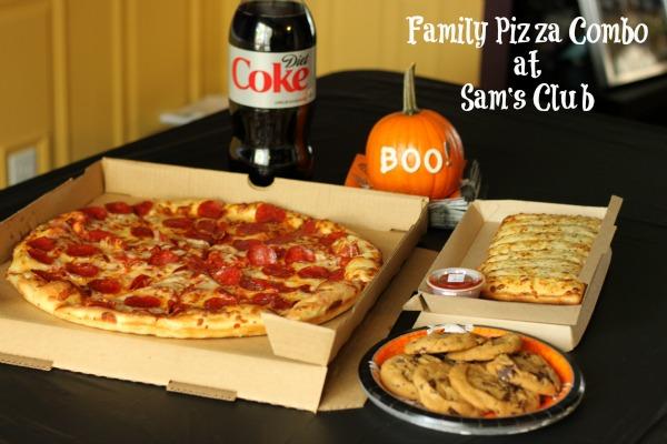 family-pizza-combo