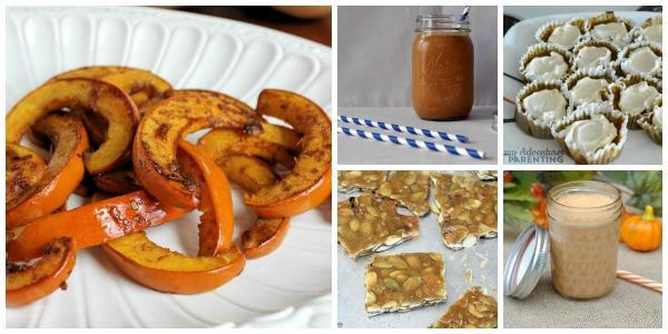 gluten-free-pumpkin