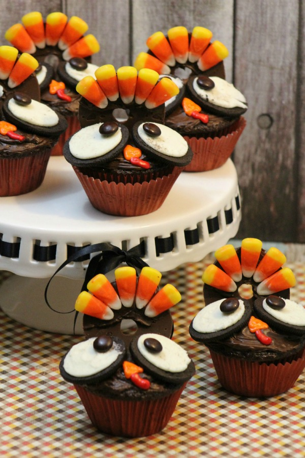 Turkey-cupcake-2