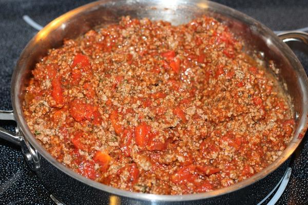 gluten-free-lasagna4