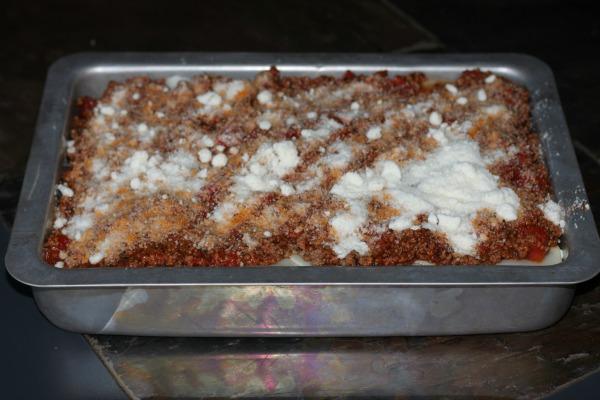 gluten-free-lasagna8