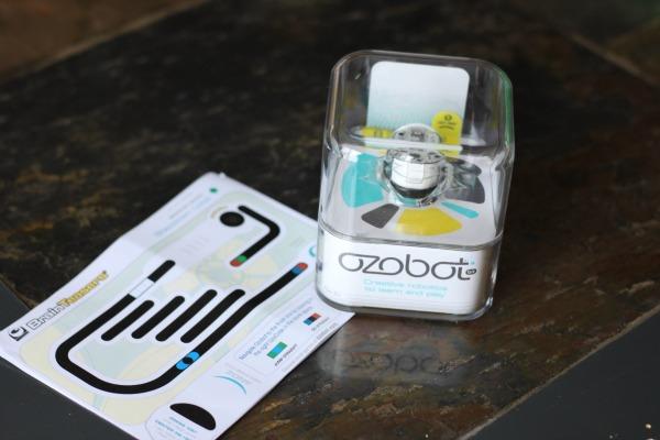 ozobot-bit