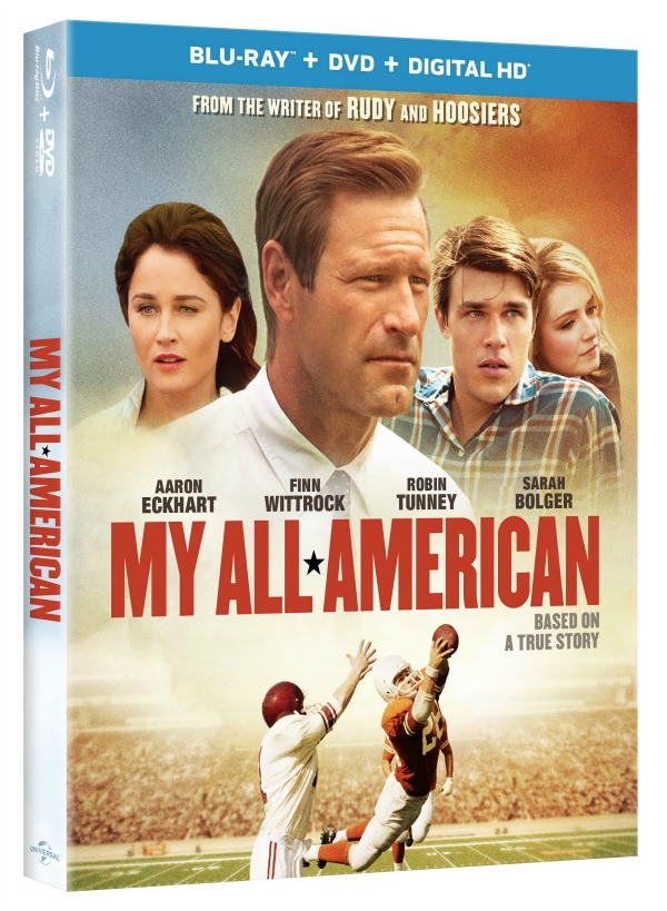 movie release