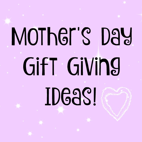 perfect gifts for moms