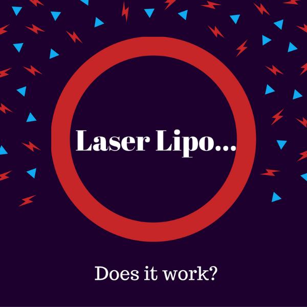laser lipo