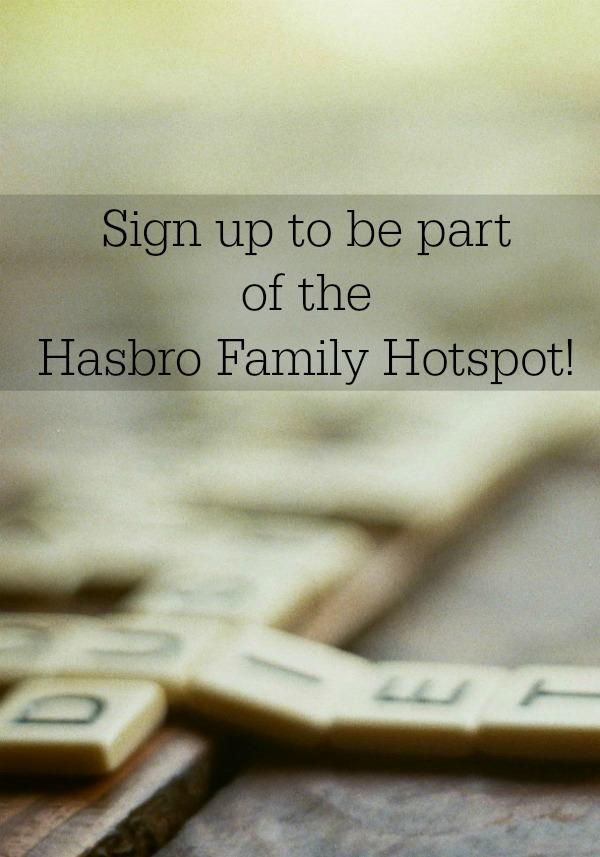 hasbro family hotspot
