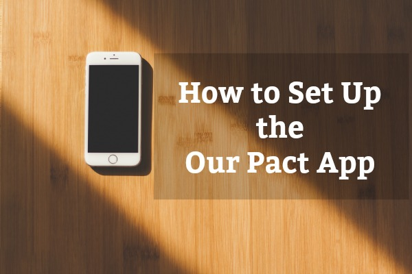 our pact premium